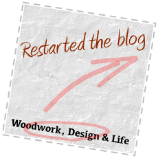 woodwork,design&life---blog